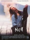 Una Mujer Llamada Nell - 1994
