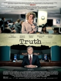 Truth (La Verdad) - 2015