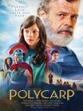 Polycarp - 2015