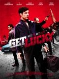 Get Lucky - 2013