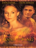 Anna And The King (Ana Y El Rey) - 1999
