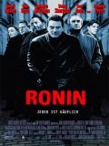 Ronin - 1998