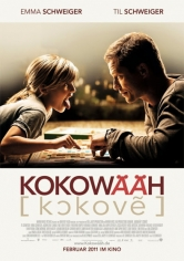 Kokowääh (Padre A La Fuerza) (2011)