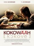 Kokowääh (Padre A La Fuerza) - 2011