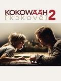 Kokowääh 2 : Padre A La Fuerza 2 - 2013