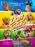 Don Gato Y Su Pandilla - 2011