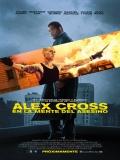 Alex Cross (En La Mente Del Asesino) - 2012