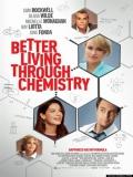 Se Vive Mejor Con La Química - 2014