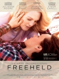Freeheld, Un Amor Incondicional - 2015