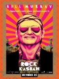 Rock The Kasbah - 2015