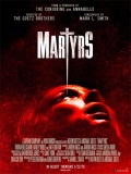 Martyrs - 2015