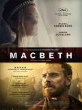 Macbeth - 2015