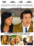 Esposos, Amantes Y Amigos - 2012