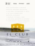 El Club - 2015