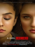 A Girl Like Her - 2015