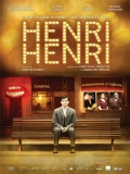 Henri Henri - 2014