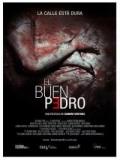El Buen Pedro - 2012