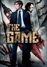 The Game Hd