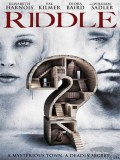 Riddle - 2013