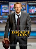 Draft Day - 2014