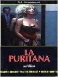 La Puritana - 2005