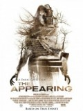 The Appearing - 2014