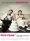 Eternamente Comprometidos - 2012