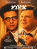 Barton Fink - 1991