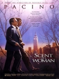 Scent Of A Woman (Perfume De Mujer) - 1992