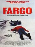 Fargo 1996 - 1996