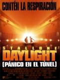Daylight: Infierno En El Túnel - 1996