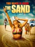 The Sand - 2015