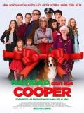 Love The Coopers (Navidad Con Los Cooper) - 2015