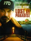 Jesse Stone: Lost In Paradise - 2015