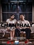 Chanthaly - 2013
