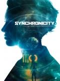 Synchronicity - 2015