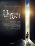 Heaven Is For Real - 2014