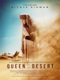 Queen Of The Desert - 2015