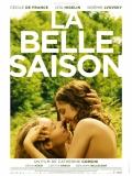 La Belle Saison - 2015