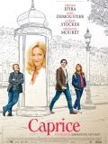 Caprice - 2015