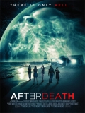 AfterDeath - 2015