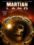 Martian Land - 2015