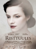 Risttuules (In The Crosswind) - 2014