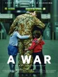 Krigen (A War) - 2015