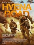 Hyena Road (Zona De Combate) - 2015
