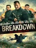 Breakdown - 2016