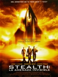 Stealth: La Amenaza Invisible - 2005