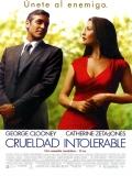 Intolerable Cruelty (El Amor Cuesta Caro) - 2003