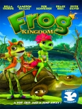 Frog Kingdom - 2013