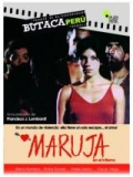 Maruja En El Infierno - 1983